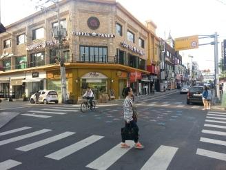 Shin-dong, Iksan