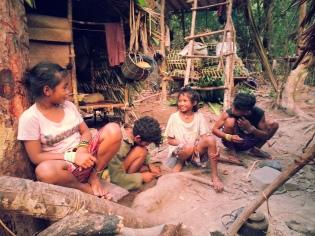 Batak Family, 2015