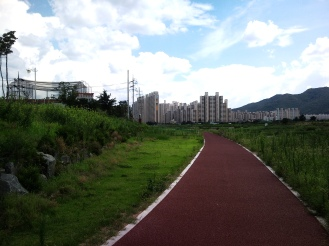 Yeungnam University, 2010