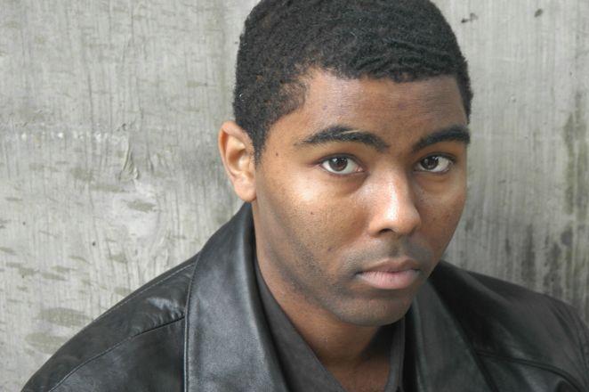 Actor's Portfolio, 2007