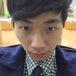 Jeong Jun Park