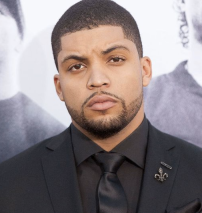 Actor/Rapper O'Shea Jackson Jr